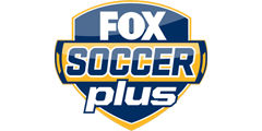 Sports TV Packages - FOX Soccer Plus - Palestine, Texas - Satellite Source, LLC - DISH Authorized Retailer