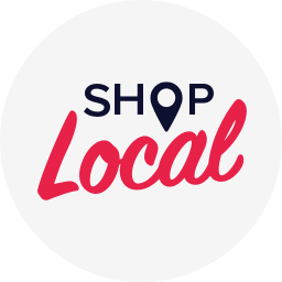 Shop Local at Satellite Source, LLC