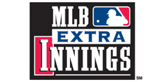 Sports TV Packages  - MLB - Palestine, Texas - Satellite Source, LLC - DISH Authorized Retailer