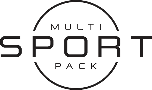 Multi-Sport Package - TV - Palestine, Texas - Satellite Source, LLC - DISH Authorized Retailer