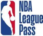 Sports TV Packages  - NBA - Palestine, Texas - Satellite Source, LLC - DISH Authorized Retailer