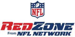 Sports TV Packages - Red Zone NFL - Palestine, Texas - Satellite Source, LLC - DISH Authorized Retailer