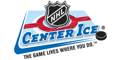 Sports TV Packages -NHL Center Ice - Palestine, Texas - Satellite Source, LLC - DISH Authorized Retailer