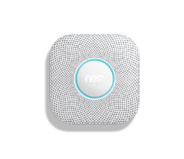 DISH Smart Home Services - Nest Protect - Palestine, Texas - Satellite Source, LLC - DISH Authorized Retailer