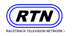 Sports TV Packages - Racetrack - Palestine, Texas - Satellite Source, LLC - DISH Authorized Retailer