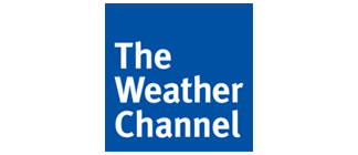 The Weather Channel | TV App |  Palestine, Texas |  DISH Authorized Retailer