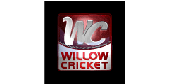 Sports TV Packages - Willow Cricket - Palestine, Texas - Satellite Source, LLC - DISH Authorized Retailer